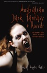 australian dark fantasy and horror #3