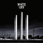 white lies, to lose my life