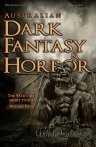 australian dark fantasy and horror volume 4