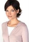 Nicole deBoer