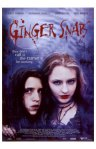 ginger snaps werewolf movie