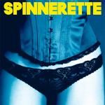 spinnerette album by spinnerette