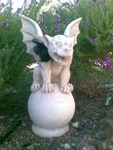 gargoyles moves into mount waverley
