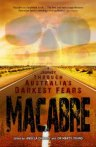 macabre an anthology of australian horror stories