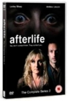 Afterlife tv series