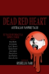 dead red heart australian vampire anthology