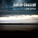 Surge & Subside fundraising album