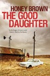 good daughter by honey brown