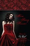 more scary kisses paranormal romance anthology