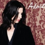 adalita self-titled album