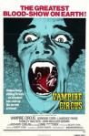 vampire circus movie poster