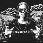 fever ray solo debut album