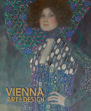 vienna art and design at ngv