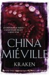 kraken by china mieville