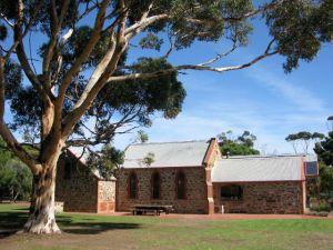 chapel hill winery