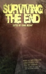 surviving the end anthology