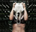 album design desire by abbe may