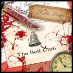tales from the bell club logo