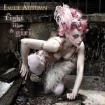 emilie autumn album fight like a girl
