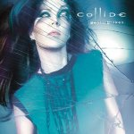 collide album bend and broken