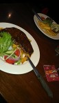 blue bell bistro steak