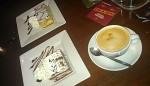 ballarat blue bell hotel dessert