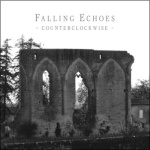 falling echoes album counterclockwise