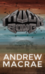 trucksong by andrew macrae