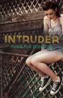 Intruder by Chris Bongers