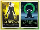 traci harding books