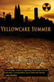 yellowcake summer by guy salvidge