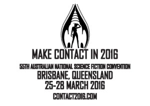 badge for contact2016