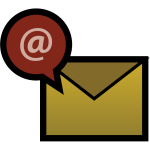 Email_preview