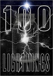 100 lightnings