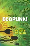Ecopunk anthology