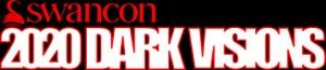 swancon convention logo 2020